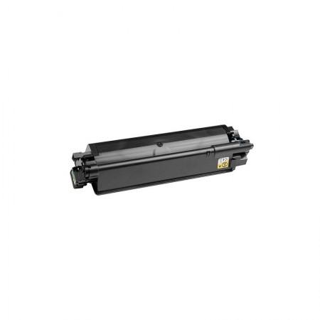 O-TK-5270BK Toner per Kyocera