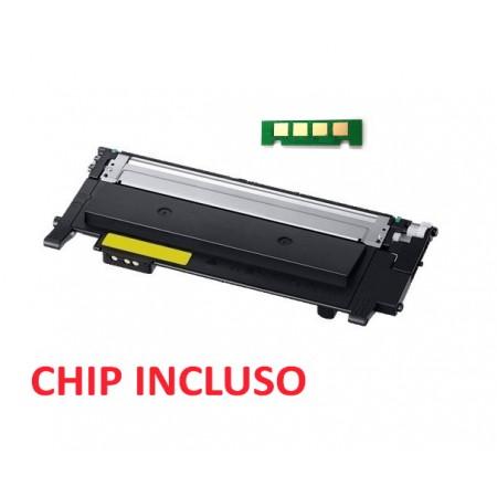 Toner per HP O-W2072A CON CHIP
