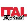 Ital Retail