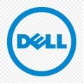 Toner per Stampanti Dell