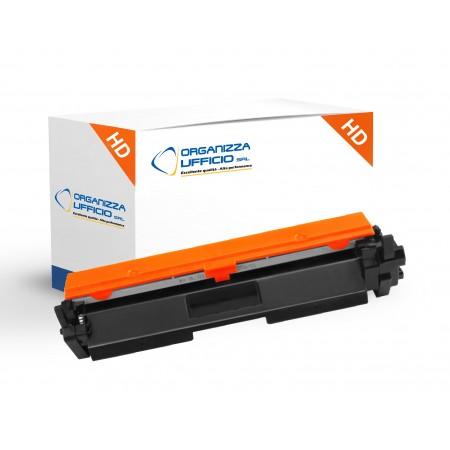 Toner O-047 per Canon I-Sensys