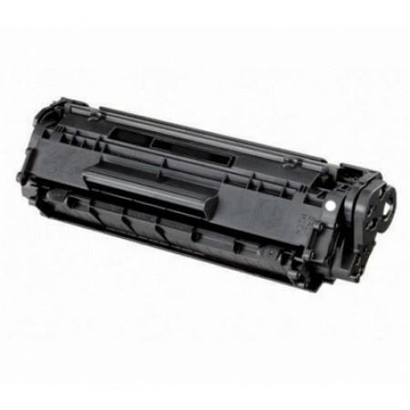 Toner per Canon MF4420 D