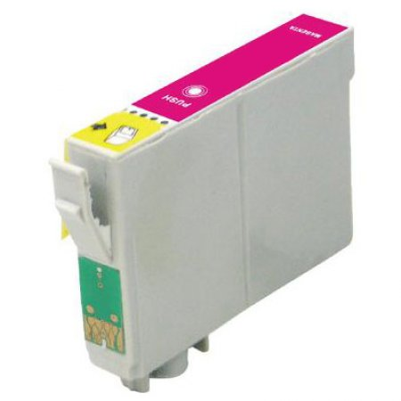 T1283 Cartucce MG per Epson Stylus