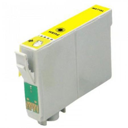 T1294 Cartucce Y per Epson Stylus