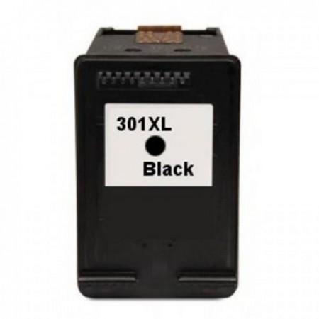 CH563EE Cartuccia BK per HP 301XL Compatibile