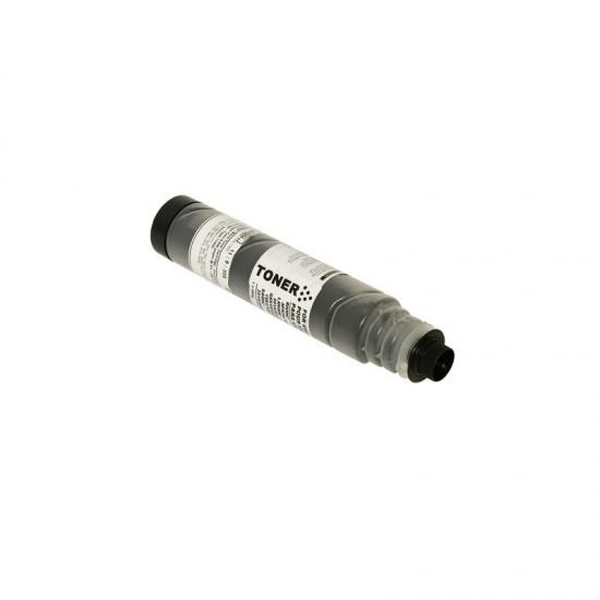 Toner per Ricoh Aficio Type 1220D - K117
