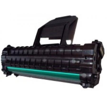 013R00621 Toner per Xerox PE220
