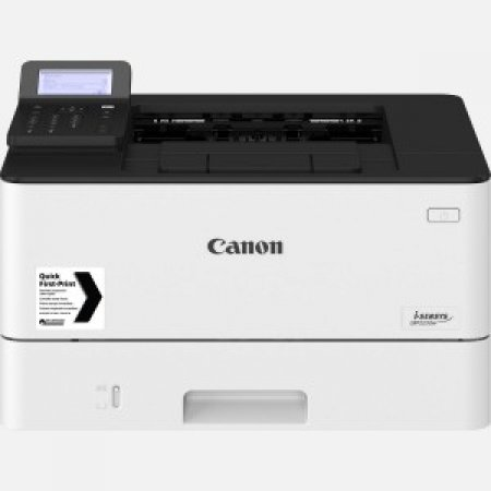 Stampante Canon LBP 226 DW - 3516C008