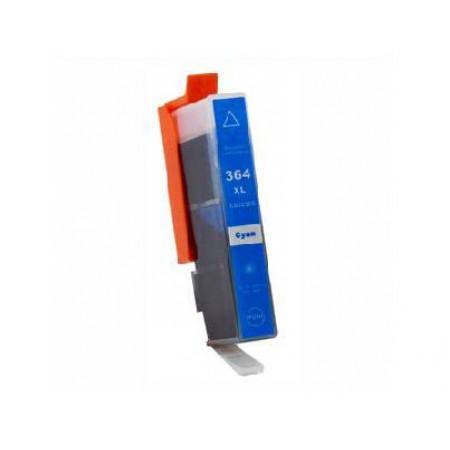 CB322E Cartuccia C per HP 364XL Compatibile