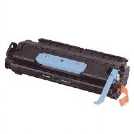 Toner per Canon CRG 706 (EP 706)