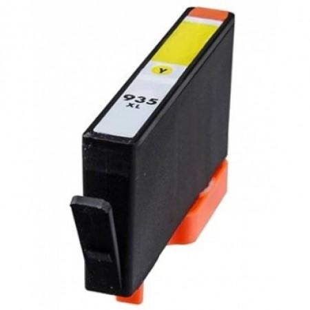 O-935XL Cartuccia Y per HP Compatibile