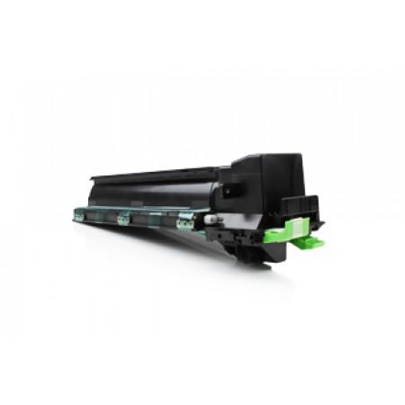 Toner per Sharp O-AR202LT