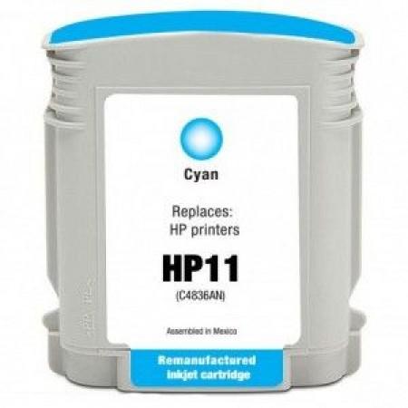 C4836AE HP11 C Cartucce per HP Compatibile