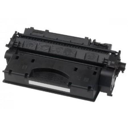 Toner per Canon OC-EXV40