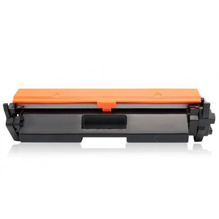 Toner per HP CF294X