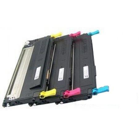 O-CLT-4092S - 3 Colori X Toner per Samsung