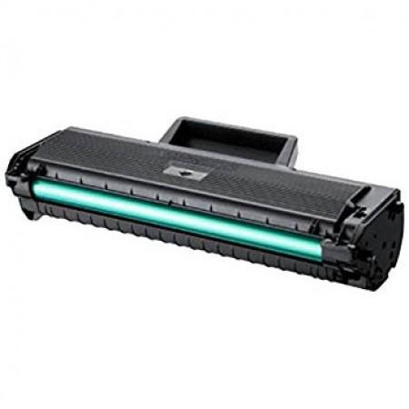 ML1660 Toner per Samsung