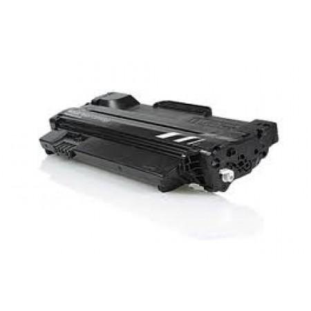 MLT-D1052L Toner per Samsung