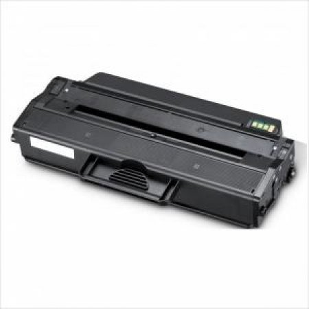 MLT-D103L Toner per Samsung