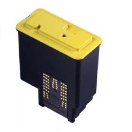 PFA-431 Cartuccia BK per Philips Compatibile