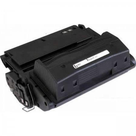 Toner per HP Q5942X