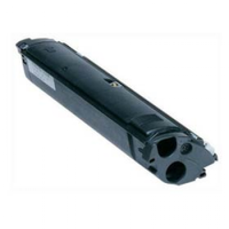 S050100 Toner per Epson S900 BK