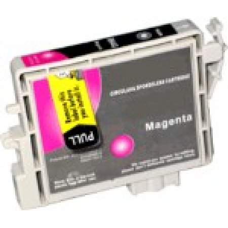 T0423 Cartucce MG per Epson Stylus