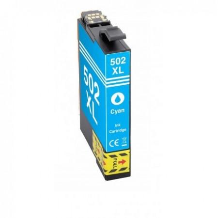 T502XL Cartucce C per Epson