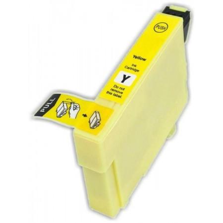 Cartucce O-T603 Y XL giallo per Epson con chip