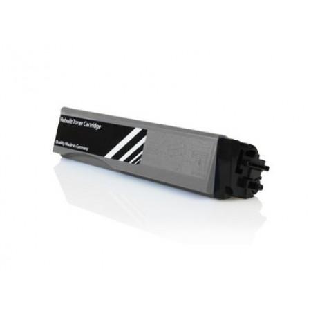 O-TK540BK Toner per Kyocera