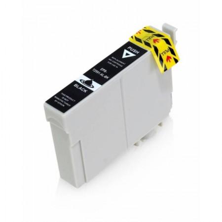 O-T2991 Cartucce nera per Epson XP