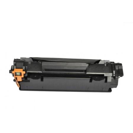 Toner per HP CE285A