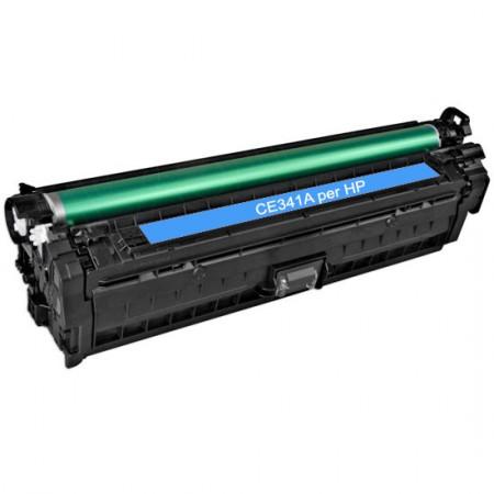 O-CE341A Toner per HP