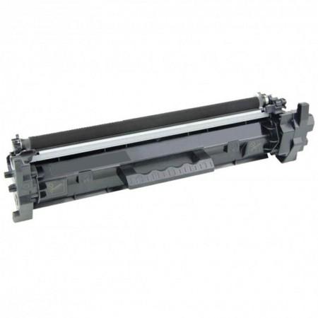 Toner per HP M102 series, CF217A no chip (AM)