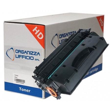 Toner per HP CF280X