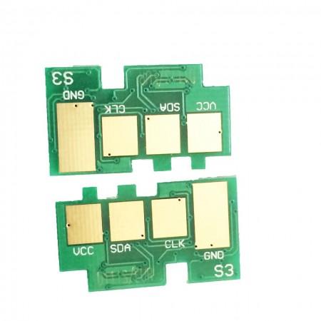 Chip per Samsung MLT-D203L