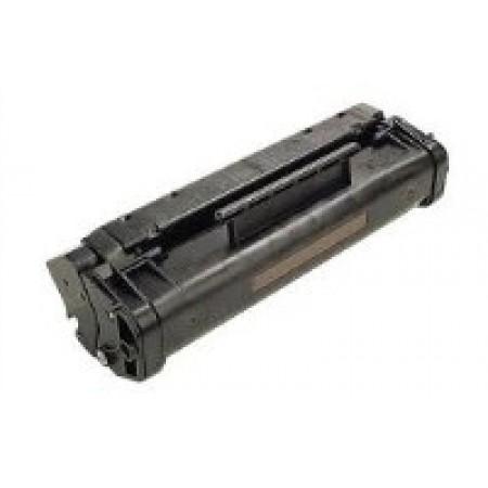 FX-3 Toner per Canon