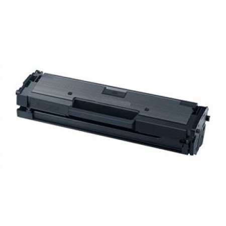 3 Toner per Samsung MLT-D111L 1.800 Pagine