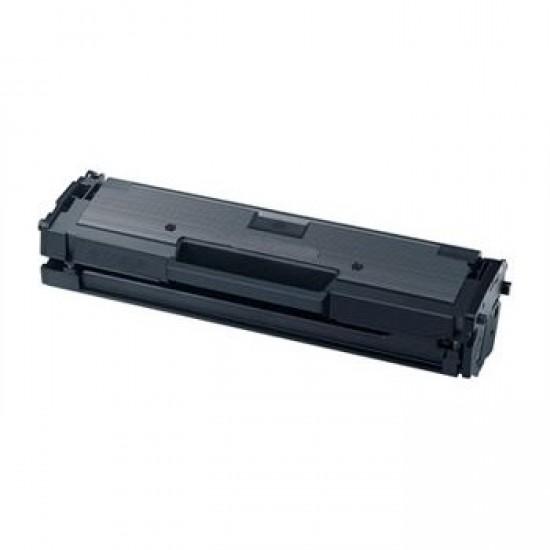 Toner per Samsung Xpress M2022, 1800 Pagine