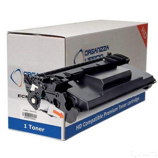 Toner per HP CF259A-X 10.000 Pagine