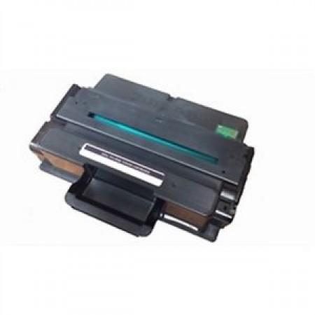 Toner per Dell 593BBJ-8PTH4