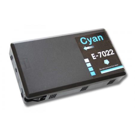 T7022 Cartucce C per Epson Compatibili