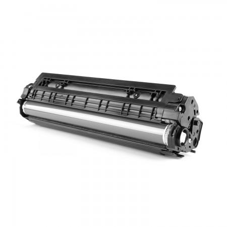 O-W1350X Toner per HP ''SENZA CHIP''
