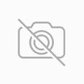 Olivetti   Utax   Triumph