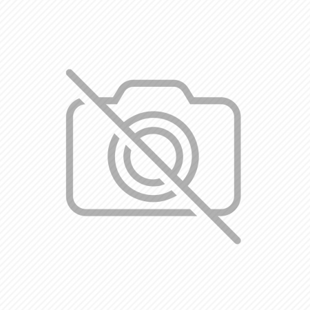 Italstart, Verifica Fuzioni, rinnovo aggiornamento XML7